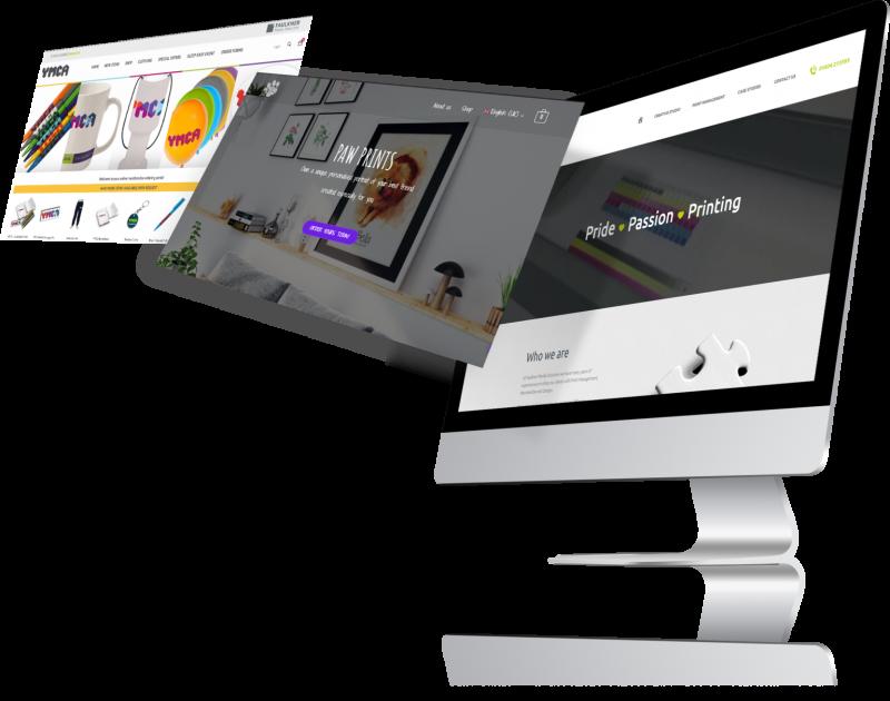 website-design-1536x1211